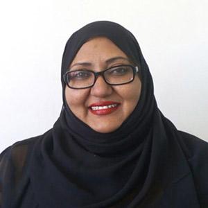 Fathiya Karama
