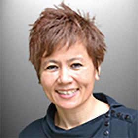 Lynn Puar