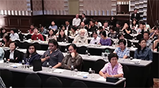 Asia Plantation Capital Annual General Meeting – [Oct 2014]