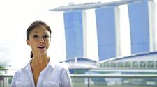 Wong Lilin: Sustainability, Renewability and Social Responsibility with Asia Plantation Capital