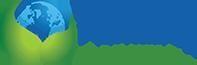 Africa Plantation Capital Logo